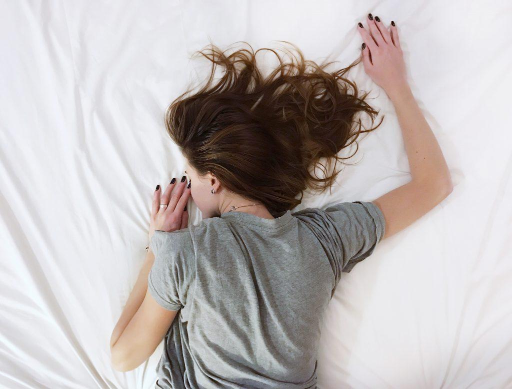 fibromyalgie et douleurs chroniques